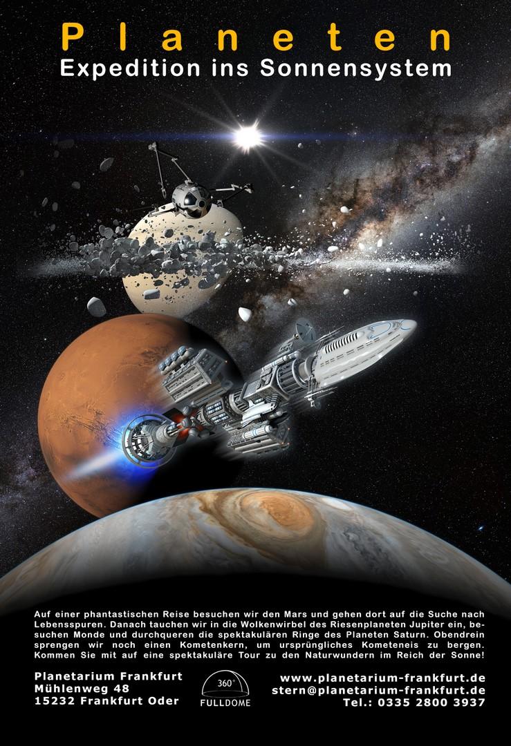 planetarium mannheim kommende veranstaltungen